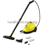 Karcher SC1.020 Steam Cleaner  (1500W/3.2bar)