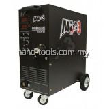 250A MIG Inverter Welding Machine MIG290M3N