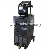 250A MIG Welding Machine MIG290MV3F5