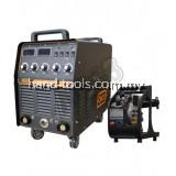 350A MIG Welding Machine MAXMIG350F5N