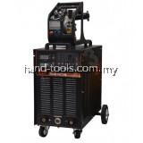 350A MIG Welding Machine MAXMIG350F5D