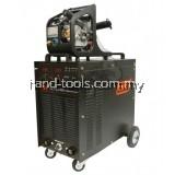 500A MIG Inverter Welding Machine MAXMIG500F9N