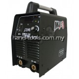 200A MMA Stick Welding Machine ARC210M1