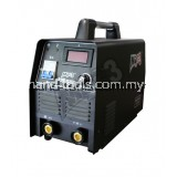 250A MMA Stick Welding Machine ADVARC250M1