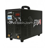 250A MMA Stick Welding Machine ARC255ET