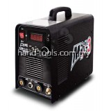 200A TIG Welding Machine-Inverter TIG220E1