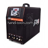 200A TIG Welding Machine-Inverter ACDCTIG200D.P