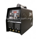 200A TIG Welding Machine ADVTIG220D.P