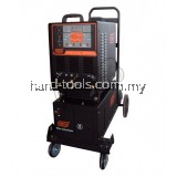 315A TIG Welding Machine-Inverter ACDCTIG315P (WCS)