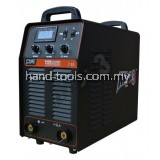 315A MMA Stick Welding Machine ARC325M3D