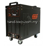 350A MMA Stick Welding Machine MAXSTICK350
