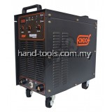 400A MMA Stick Welding Machine MAXSTICK400
