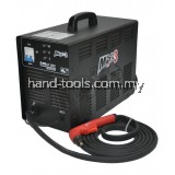 20A Inverter Plasma Air Cutting Machine CUT20EC1