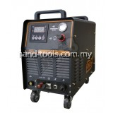 60A PAW Plasma Air Cutting Machine ADVMAXCUT80D