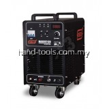 120A PAW Plasma Air Cutting Machine MAXCUT120