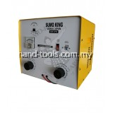 sumo king bc2296 6V-96V Professional Battery Charger