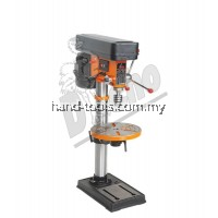 16mm Heavy Duty Bench Drill DP750W16N