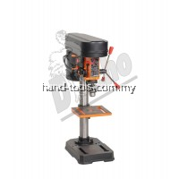13mm Heavy Duty Bench Drill DP375W13N
