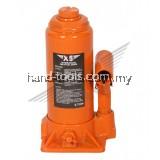 5 TON Hydraulic Bottle Jack-H TRHBJ5000