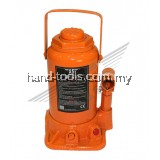 15 TON Hydraulic Bottle Jack-H TRHBJ15000
