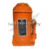 20 TON Hydraulic Bottle Jack-H TRHBJHD20T