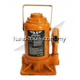 12 TON Bottle Jack - Low  BJ12TL