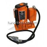 20 ton Pneumatic Hydraulic Bottle Jack TRAHBJ20000