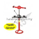 Hand Coil Spring Compressor TRLA1