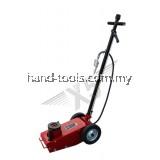 22 TON AIR Service Hydraulic Floor Jack TRAFJ22000