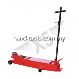 5 TON Heavy Duty Long Floor Jack TR50001