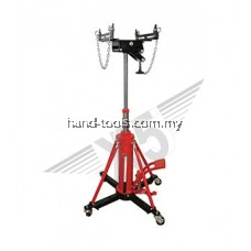 1 TON 2 Stage Transmission Jack (Vertical) TJ1000