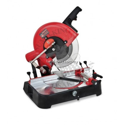 "12""1600W Professional Mitre Saw SK12"
