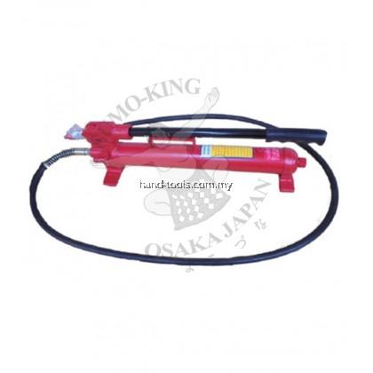 10-TON Repair Kit Set PP010B1