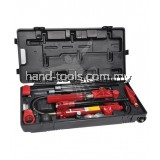10-TON Repair Kit Set PP010B1