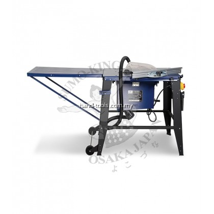 2000W Professional Table Saw TS12Q