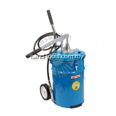 20L Hand Operated Grease Pump HG-70