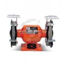 "8"" 550W Industry Bench Grinder BG8650W"