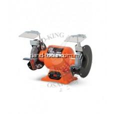 "6"" 375W Industry Bench Grinder BG6375W"