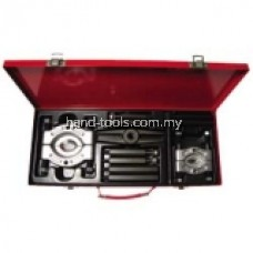 TWO SETS BEARING SEPARATOR KIT KT-5075K