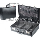 proskit TC-700 Carrying Tool Case W/2 Pallets