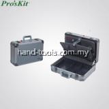 proskit TC-736 Expert&Elegant Aluminum Frame Tool Case