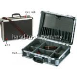 proskit TC-750SN Aluminium Frame Tool Case W/1 Pallet