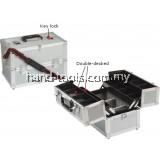 proskit TC-760N Aluminium Frame Tool Case