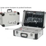 proskit TC-747N Aluminum Frame Tool Case W/1 Pallet