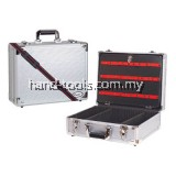 proskit TC-310 Deluxe Aluminium Frame Tool Case