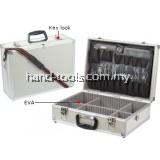 proskit 8PK-735N Aluminium Frame Tool Case W/1 Pallet