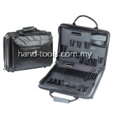 proskit TC-2002 Heavy Duty Zipper Bag With 2 Pallets