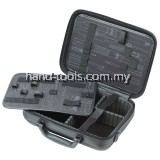 proskit 9PK-710P Deluxe Tool Case W/2 Pallets