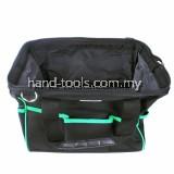 """proskit ST-5309 14"""" Deluxe Tool Bag"""