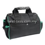 """proskit st-5310 14"""" Deluxe Tool Bag"""